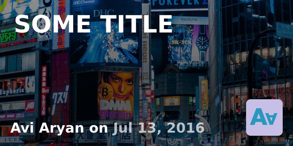 Ideas on using Celery in Flask for background tasks · Avi Aryan